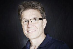 Dr. Volker Krauhausen